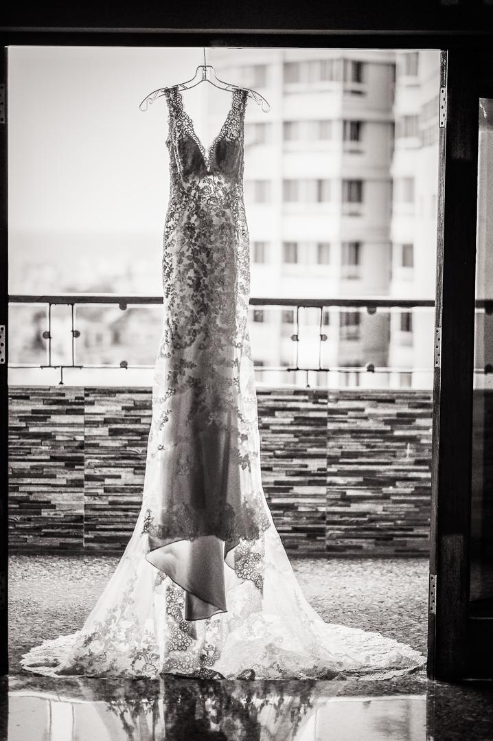 bodas-sin-clasificar-sin-tema-cuba-22432.jpg