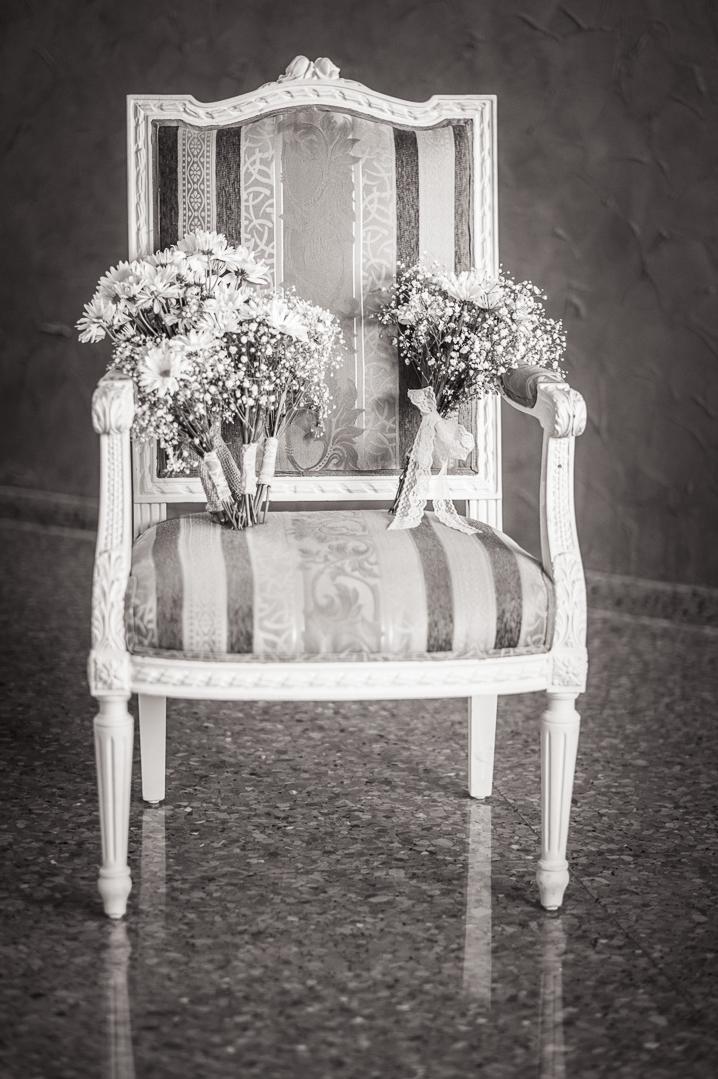 bodas-sin-clasificar-sin-tema-cuba-22433.jpg