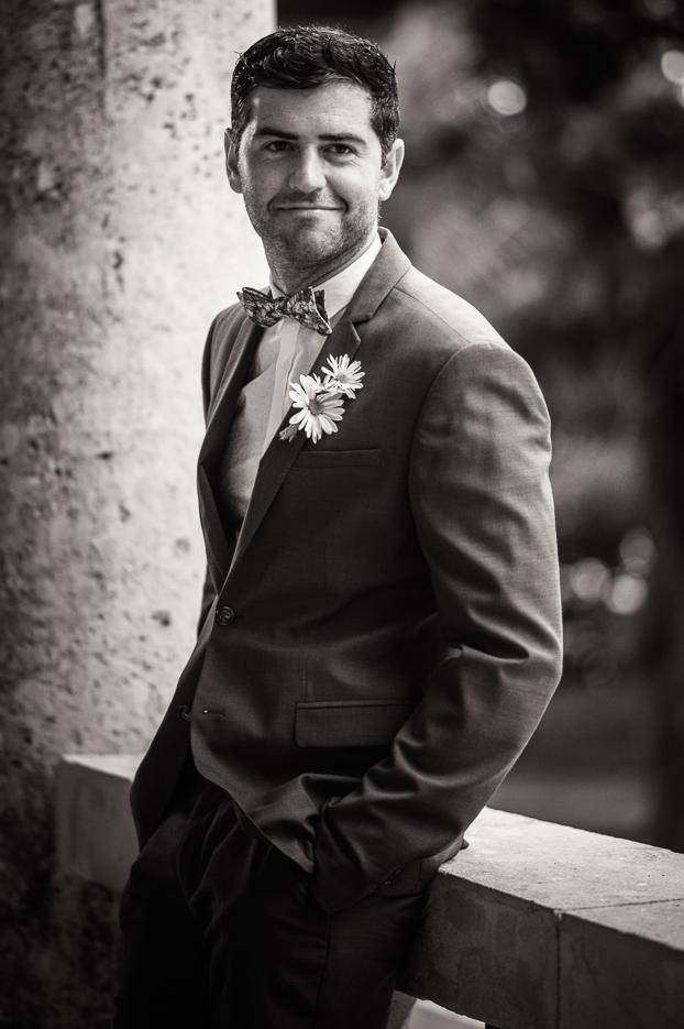 bodas-sin-clasificar-sin-tema-cuba-22441.jpg