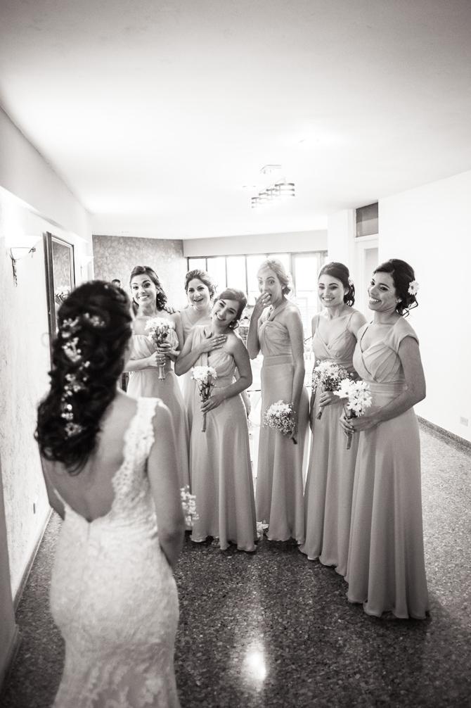 bodas-sin-clasificar-sin-tema-cuba-22442.jpg