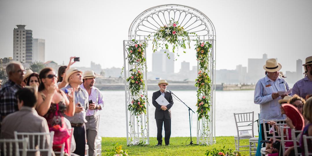 bodas-sin-clasificar-sin-tema-cuba-22451.jpg