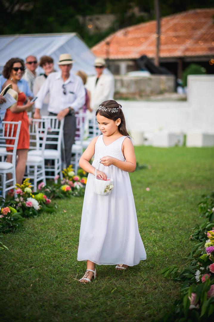 bodas-sin-clasificar-sin-tema-cuba-22462.jpg