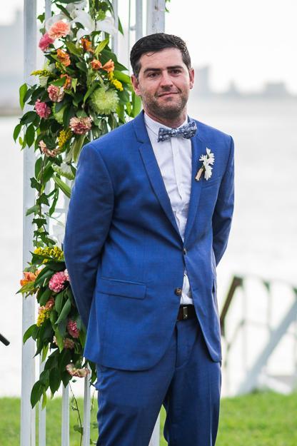 bodas-sin-clasificar-sin-tema-cuba-22471.jpg