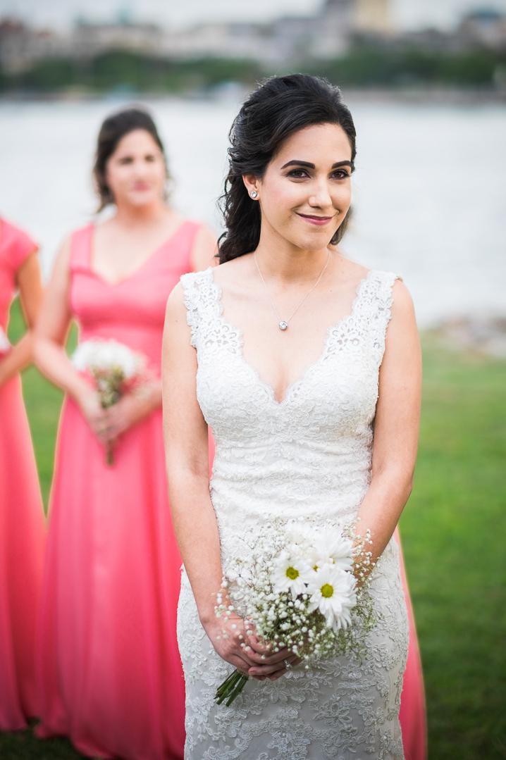 bodas-sin-clasificar-sin-tema-cuba-22473.jpg