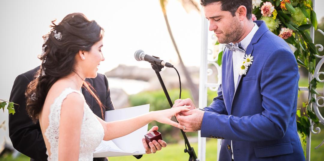 bodas-sin-clasificar-sin-tema-cuba-22481.jpg