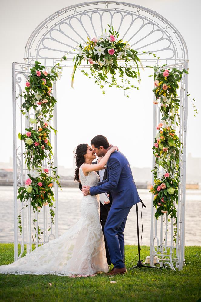 bodas-sin-clasificar-sin-tema-cuba-22491.jpg