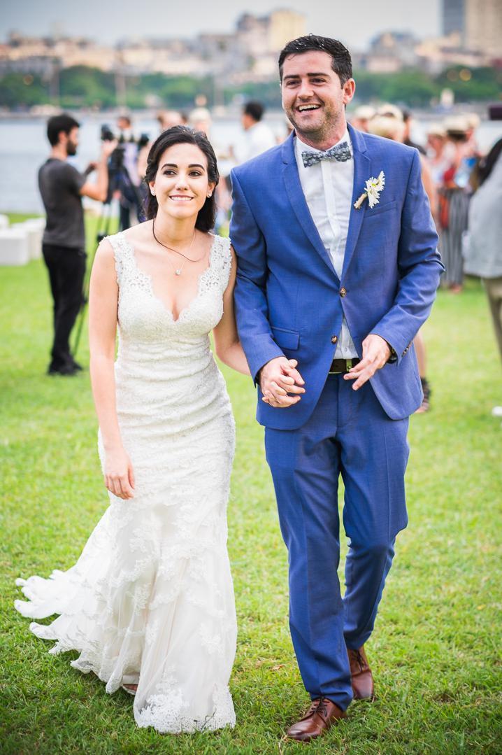 bodas-sin-clasificar-sin-tema-cuba-22492.jpg