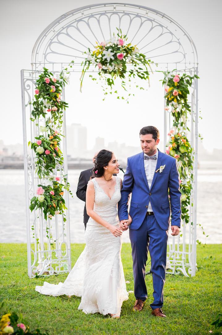 bodas-sin-clasificar-sin-tema-cuba-22493.jpg