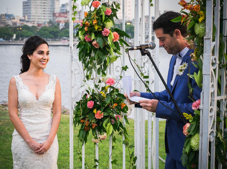 bodas-sin-clasificar-sin-tema-cuba-22501.jpg
