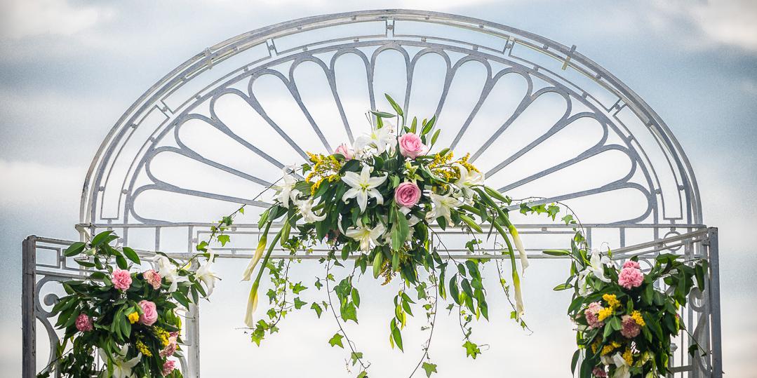 bodas-sin-clasificar-sin-tema-cuba-22511.jpg
