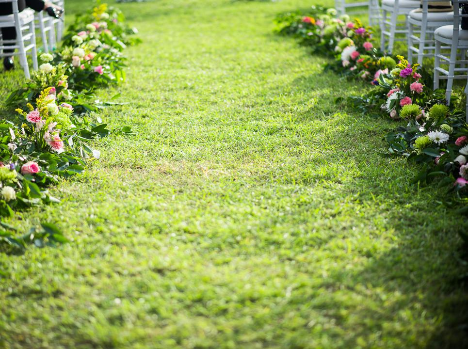 bodas-sin-clasificar-sin-tema-cuba-22521.jpg