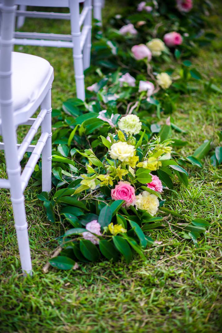 bodas-sin-clasificar-sin-tema-cuba-22522.jpg