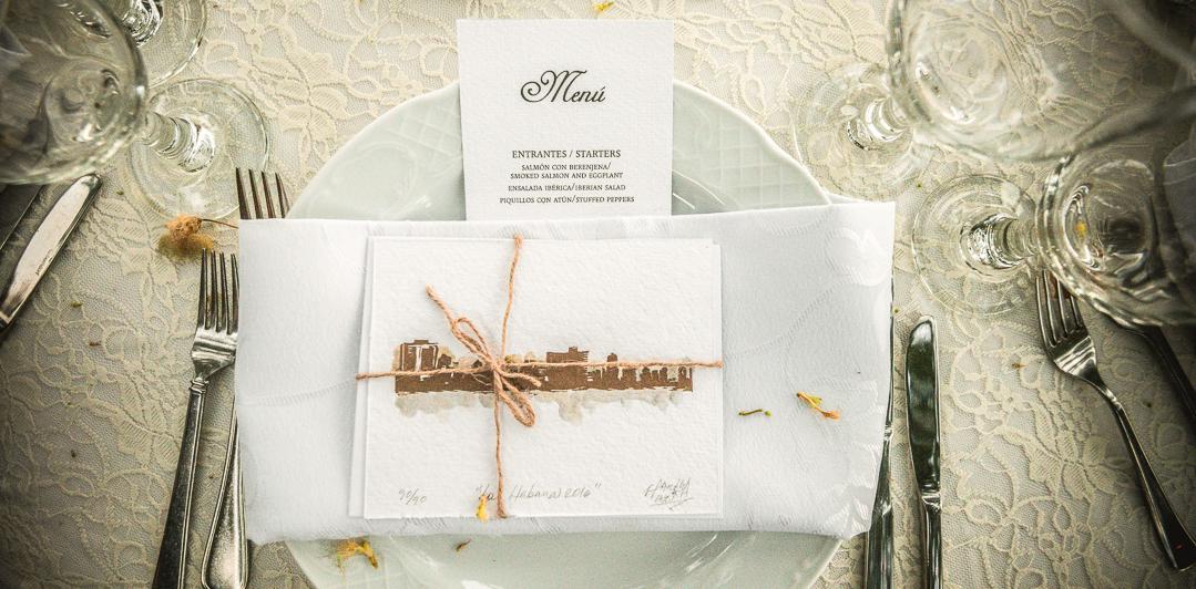 bodas-sin-clasificar-sin-tema-cuba-22642.jpg