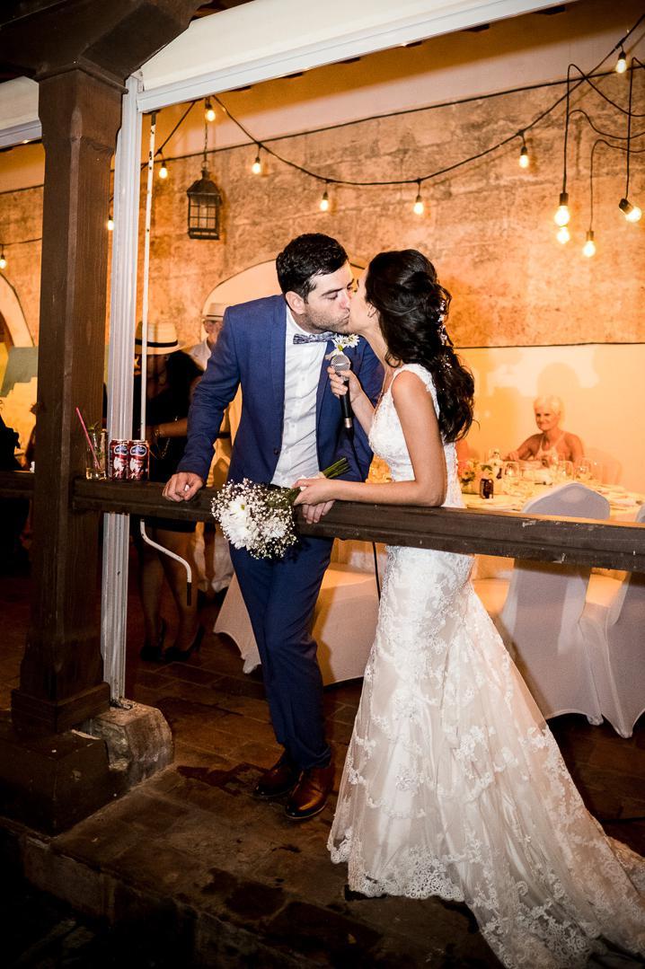 bodas-sin-clasificar-sin-tema-cuba-22681.jpg