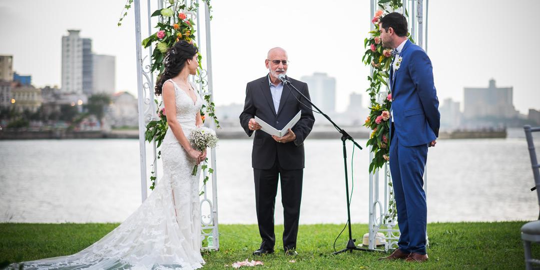 bodas-sin-clasificar-sin-tema-cuba-22691.jpg