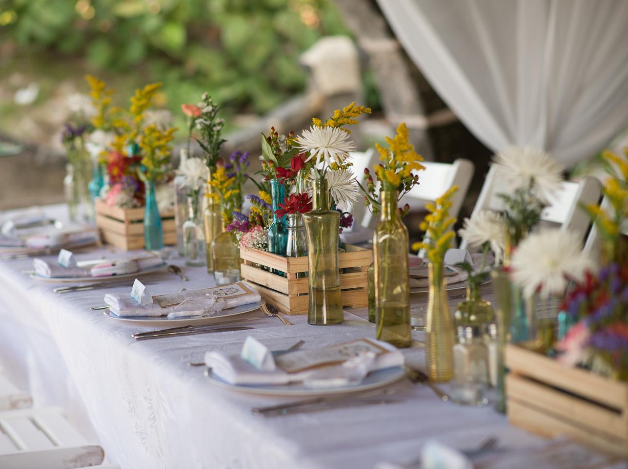 bodas-rustico-playa-cuba-2272.jpg