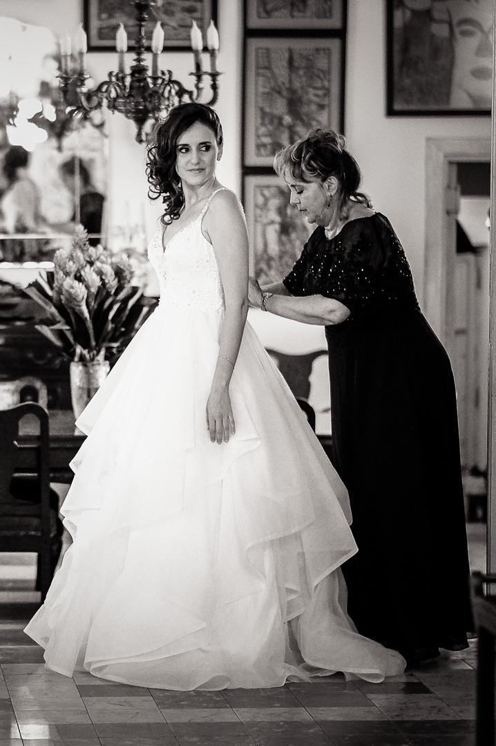 bodas-estilo-clasico-sin-tema-cuba-22742.jpg