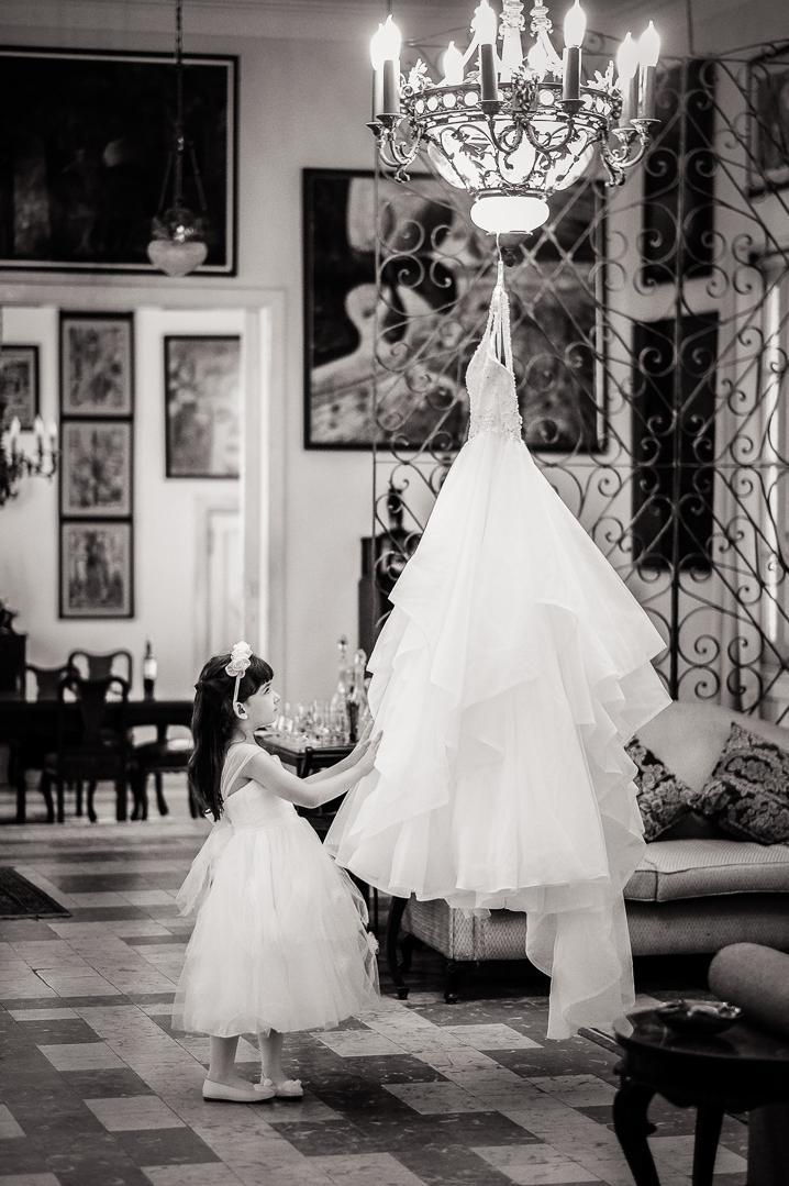 bodas-sin-clasificar-sin-tema-cuba-22741.jpg