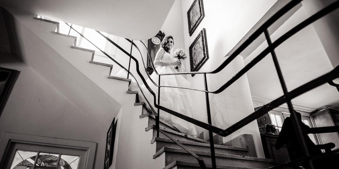 bodas-sin-clasificar-sin-tema-cuba-22751.jpg