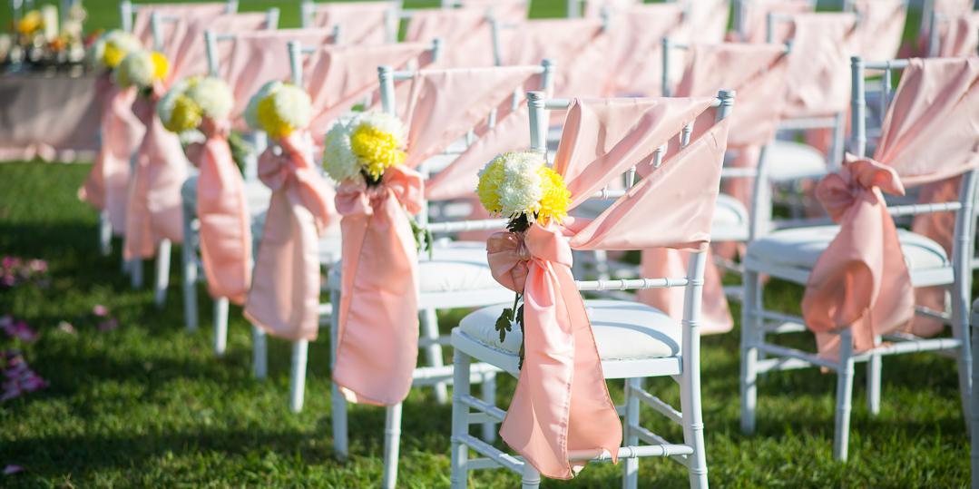 bodas-sin-clasificar-sin-tema-cuba-22791.jpg