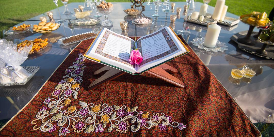 bodas-sin-clasificar-sin-tema-cuba-22801.jpg