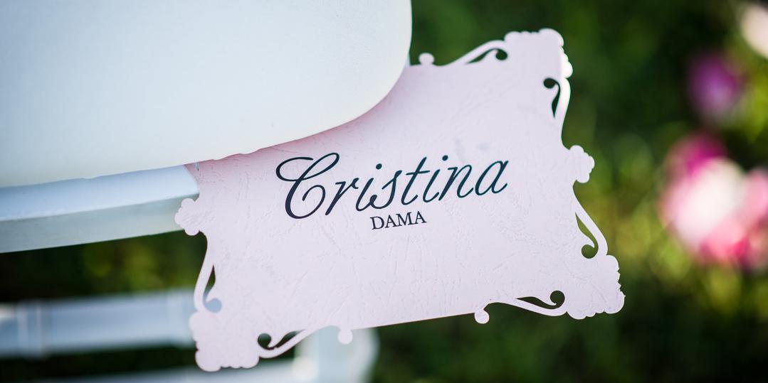 bodas-sin-clasificar-sin-tema-cuba-22811.jpg