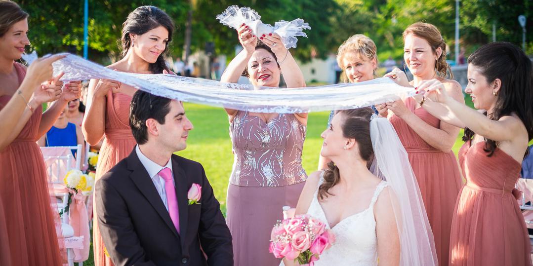 bodas-sin-clasificar-sin-tema-cuba-22891.jpg