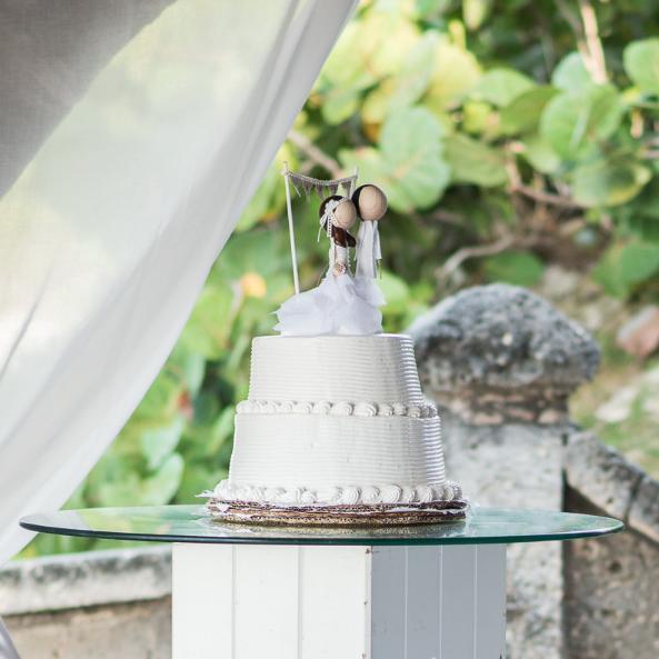 bodas-rustico-playa-cuba-2291.jpg