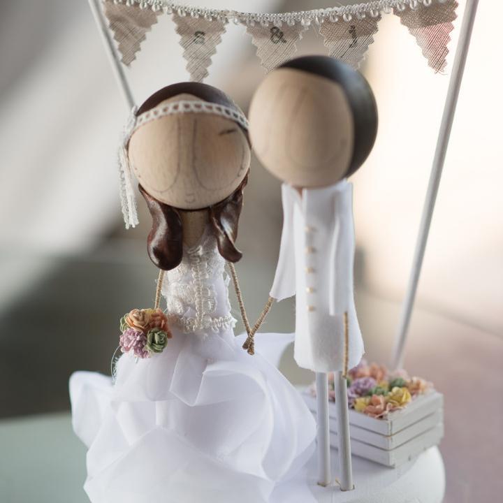 bodas-rustico-playa-cuba-2292.jpg