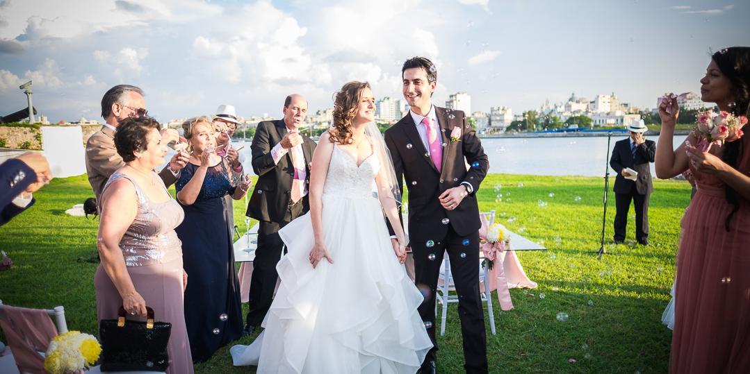 bodas-sin-clasificar-sin-tema-cuba-22921.jpg