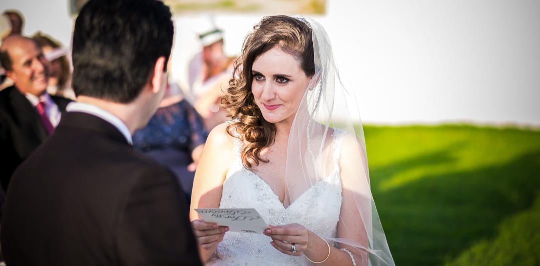 bodas-estilo-clasico-sin-tema-cuba-22932.jpg