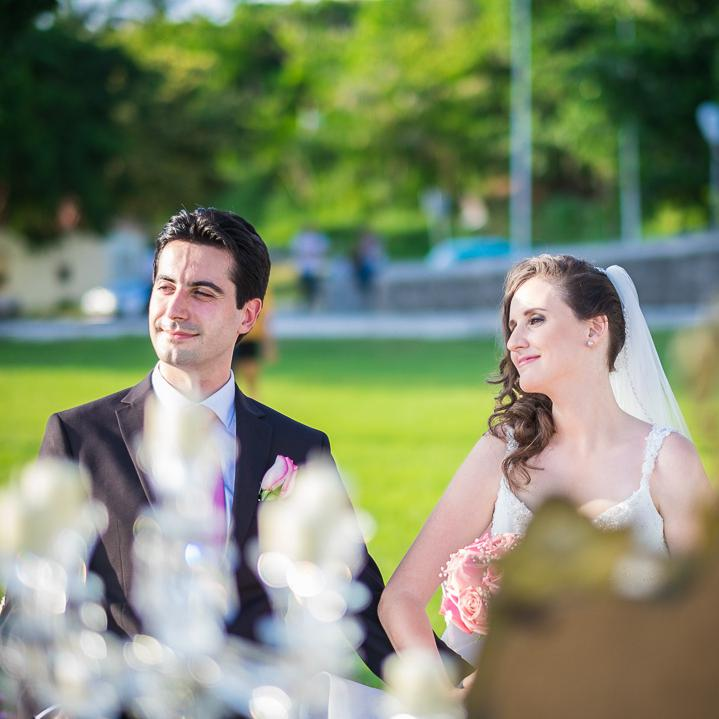 bodas-sin-clasificar-sin-tema-cuba-22931.jpg