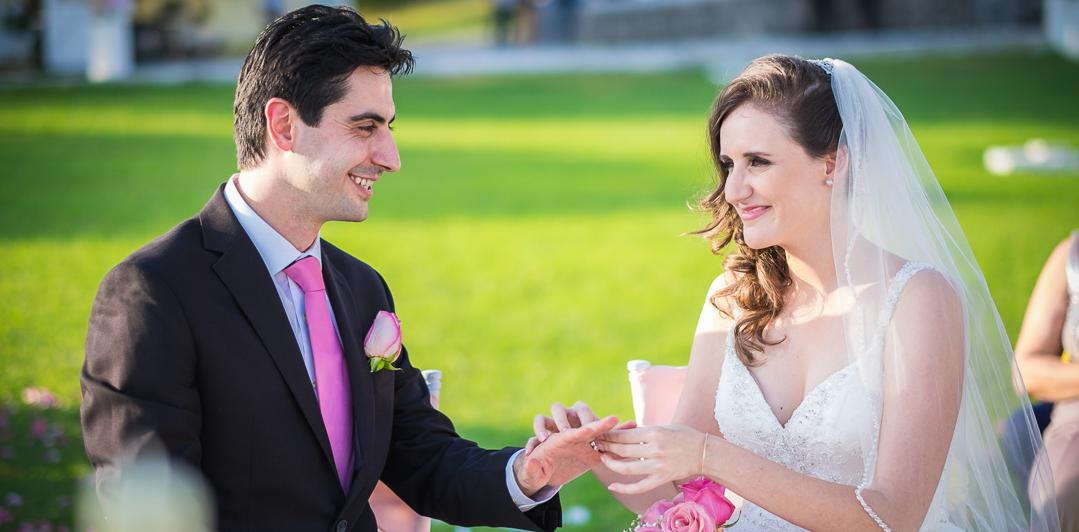 bodas-sin-clasificar-sin-tema-cuba-22933.jpg