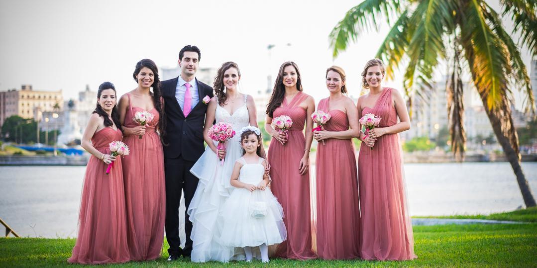 bodas-sin-clasificar-sin-tema-cuba-22941.jpg