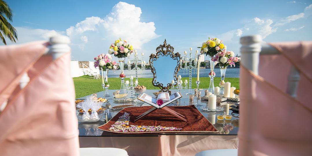 bodas-sin-clasificar-sin-tema-cuba-22961.jpg