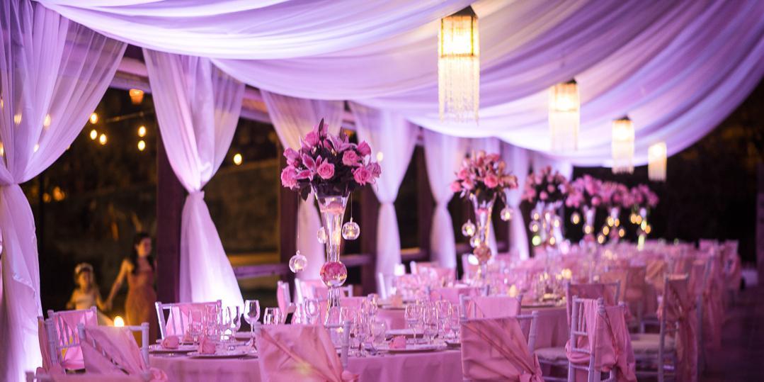 bodas-sin-clasificar-sin-tema-cuba-22971.jpg