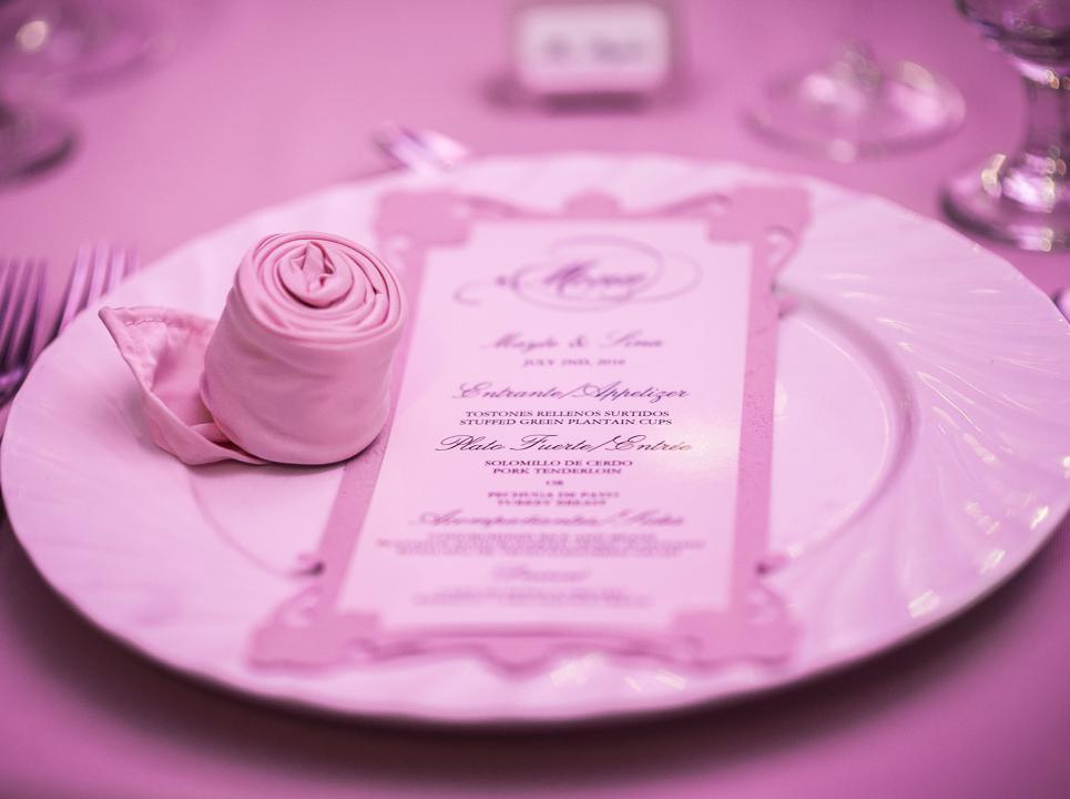 bodas-sin-clasificar-sin-tema-cuba-22981.jpg