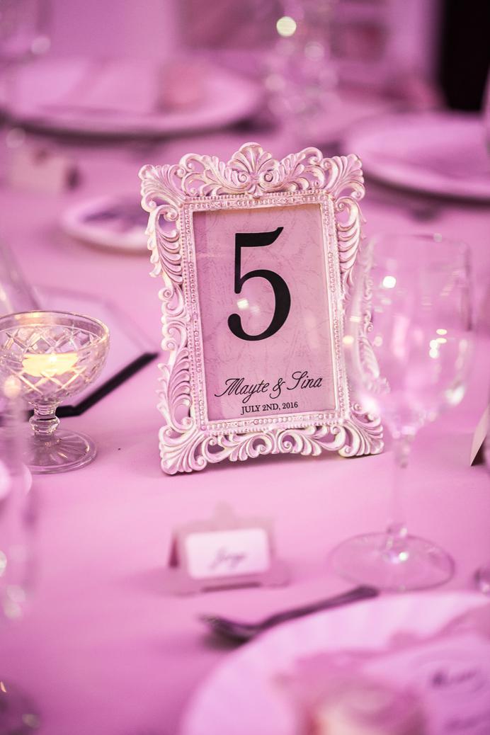bodas-sin-clasificar-sin-tema-cuba-22982.jpg