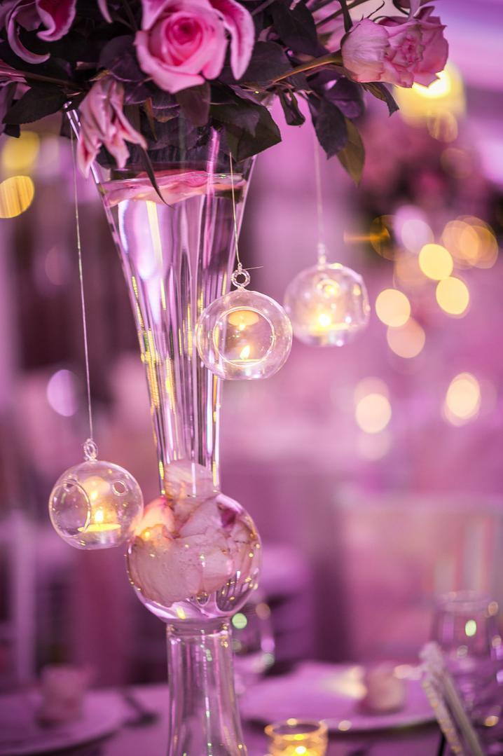 bodas-sin-clasificar-sin-tema-cuba-22991.jpg