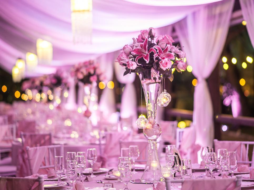 bodas-sin-clasificar-sin-tema-cuba-22992.jpg