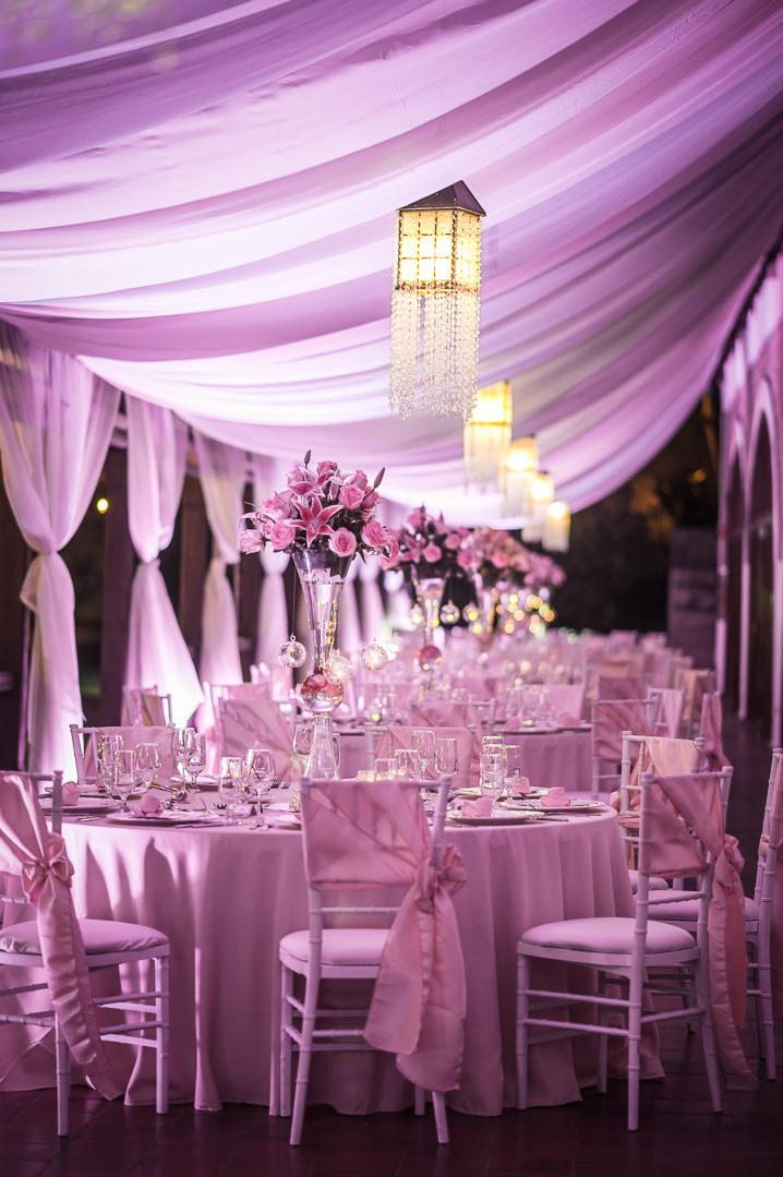 bodas-sin-clasificar-sin-tema-cuba-23011.jpg