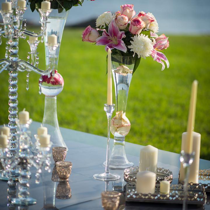 bodas-sin-clasificar-sin-tema-cuba-23021.jpg