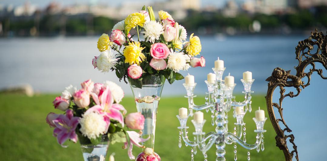 bodas-sin-clasificar-sin-tema-cuba-23022.jpg