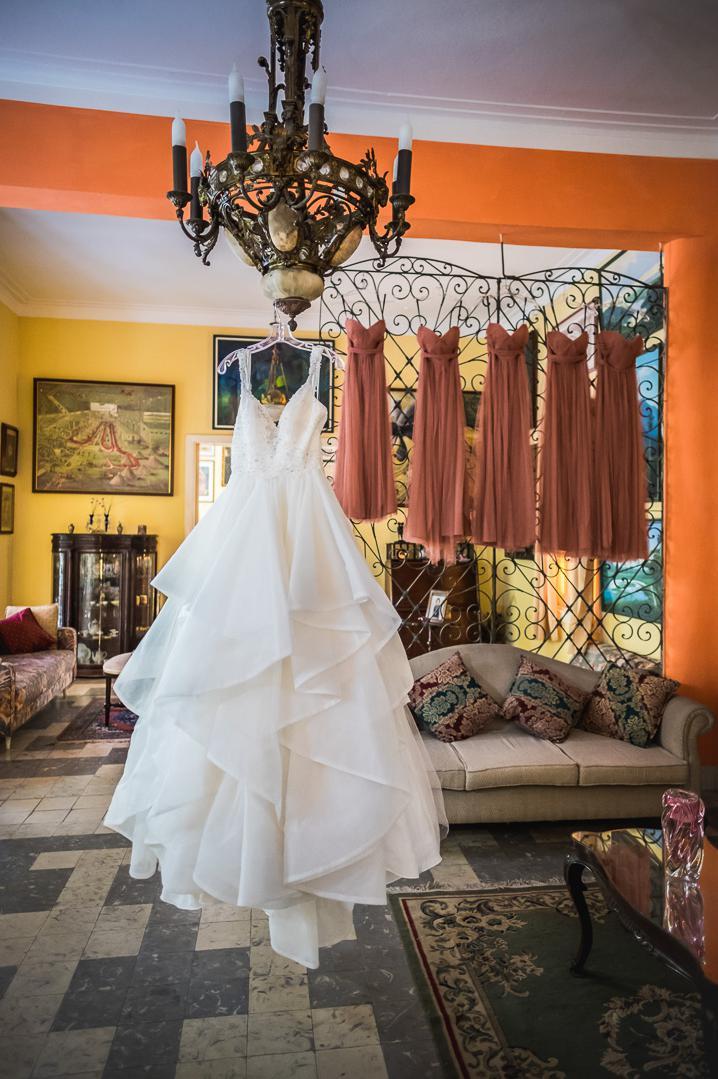 bodas-sin-clasificar-sin-tema-cuba-23031.jpg