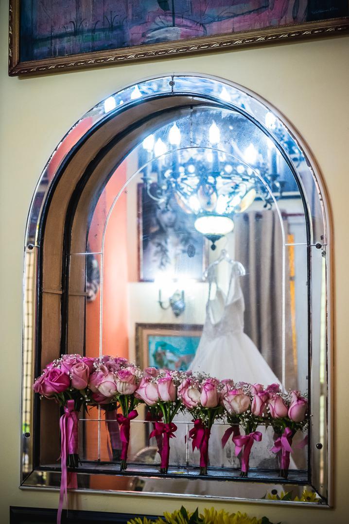 bodas-sin-clasificar-sin-tema-cuba-23032.jpg