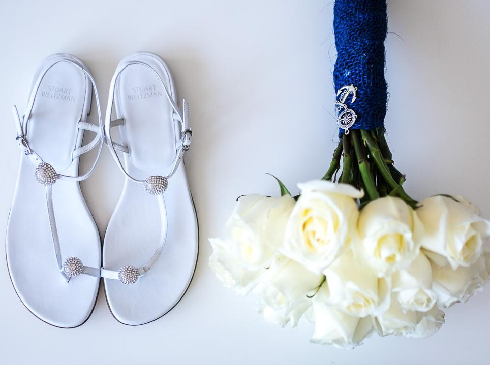 bodas-sin-clasificar-sin-tema-cuba-23081.jpg