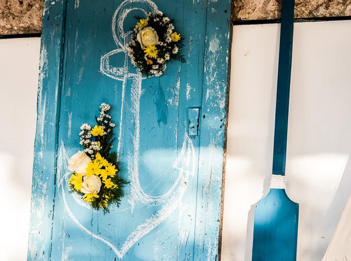 bodas-sin-clasificar-sin-tema-cuba-23251.jpg