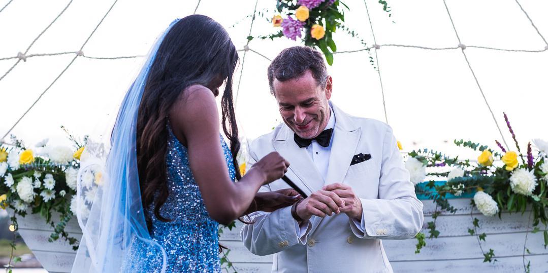 bodas-sin-clasificar-sin-tema-cuba-23291.jpg