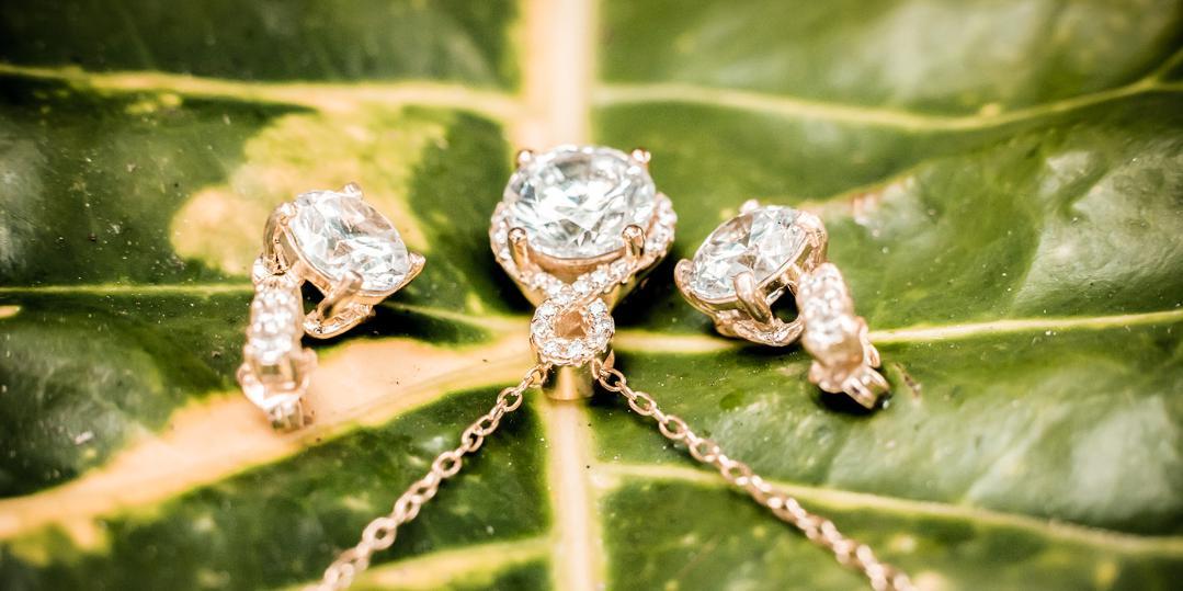 bodas-sin-clasificar-sin-tema-cuba-23341.jpg
