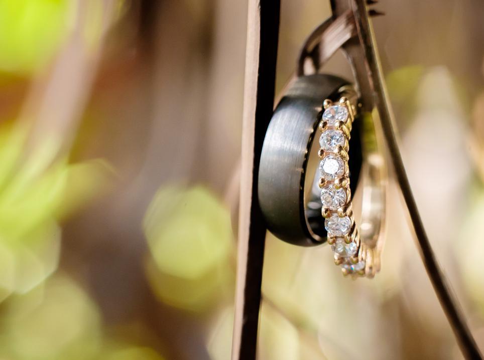 bodas-sin-clasificar-sin-tema-cuba-23351.jpg